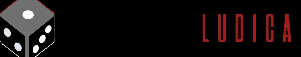 Didattica Ludica